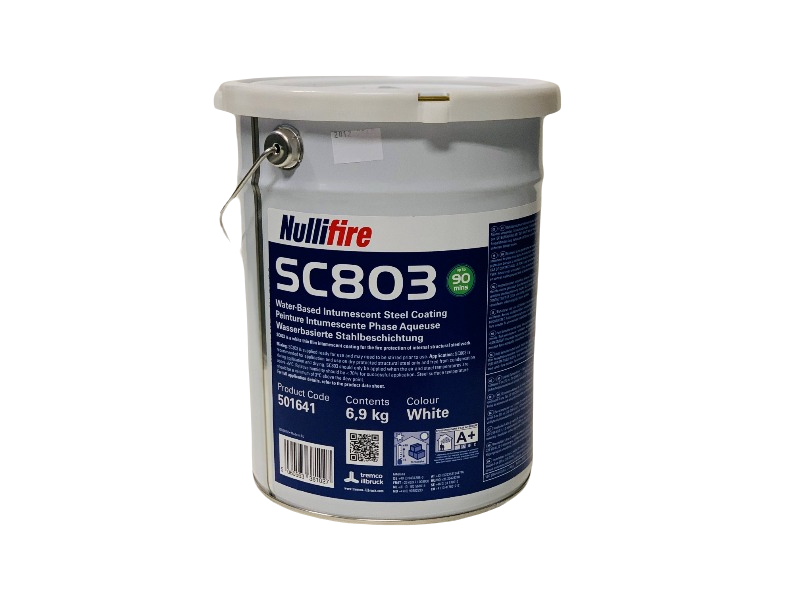 Nullifire SC803 (6,9 Kg)